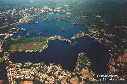 webster_lake_ariel2.jpg